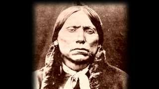 Video Quanah Parker Last Comanche Chief download MP3, 3GP, MP4, WEBM, AVI, FLV November 2017