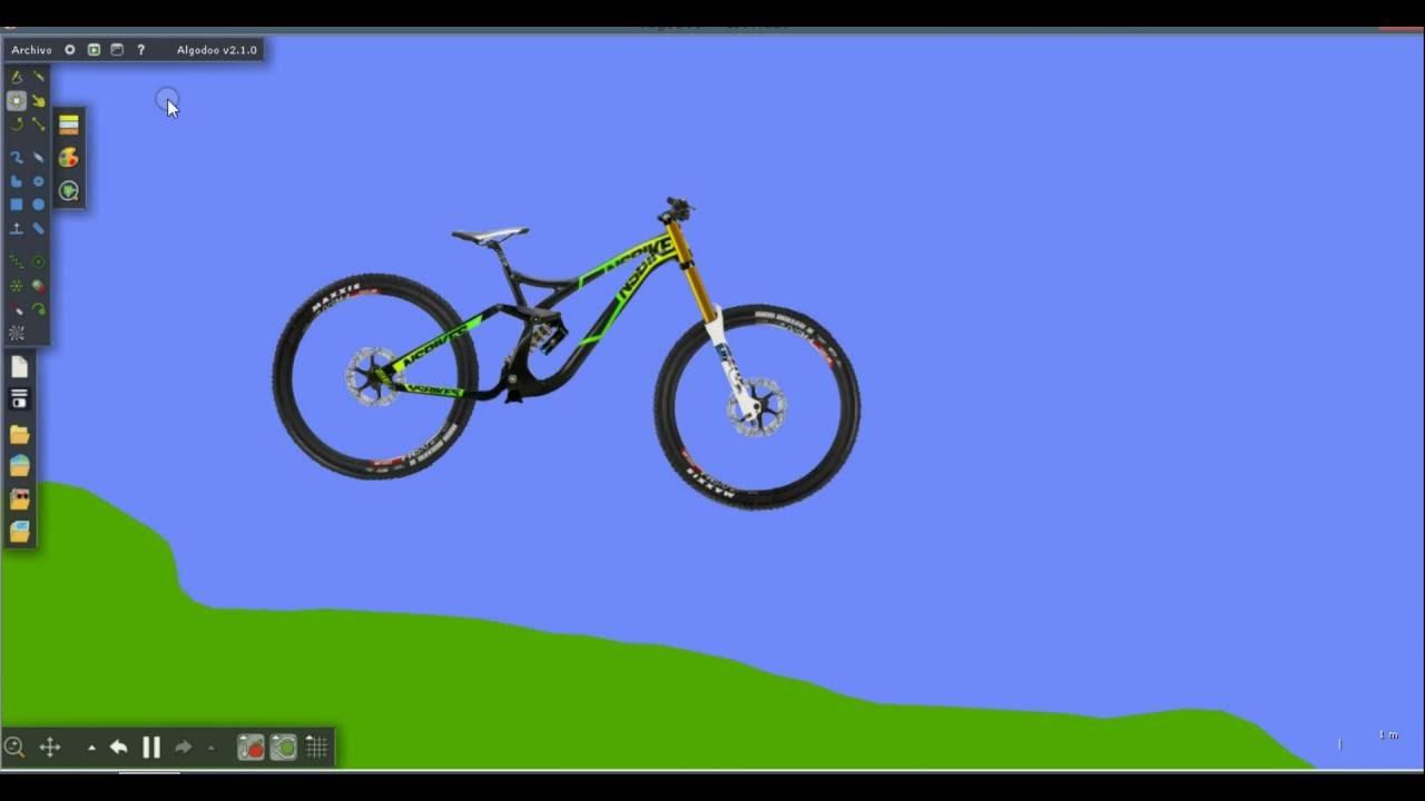 Ns Bikes Fuzz Youtube
