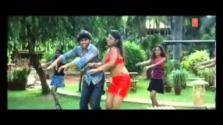 Swathi varma Hot Video Song