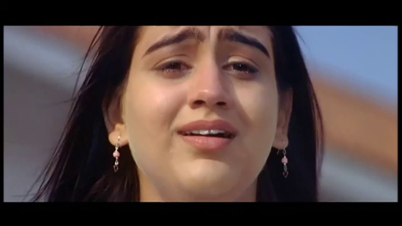 Download Goal Malayalam movie (2007) Climax #romantic #movie #goal #Climax