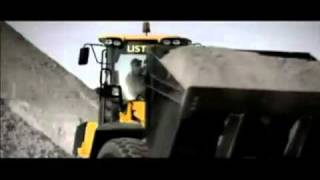Rental and Used JCB Construction Equipment New England | JCB Heavy Equipment for Sale