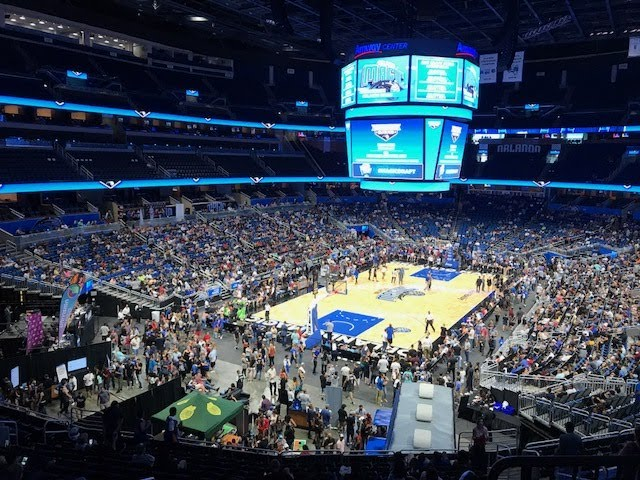 partying-with-the-orlando-magic-at-the-nba-draft