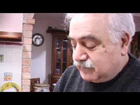 abbastanza Vigilia di Natale (proposte per la cena) - YouTube PF21