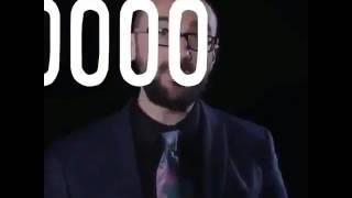 I'm 0.0000000000000001% nigga