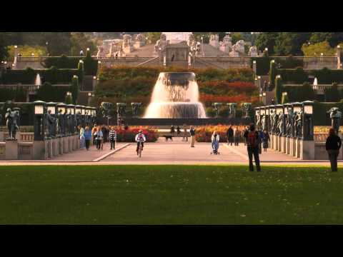 Visit Oslo, Norway: Explore Oslo Attractions | Princess Cruises