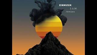 Einmusik -  Sacro Bosco (Marc DePulse Remix)