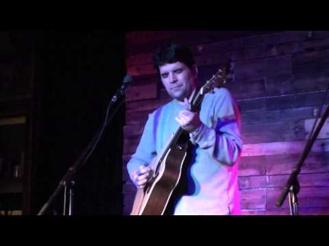 House of the Rising Sun - Aaron Singer (Live at Woodruffs)