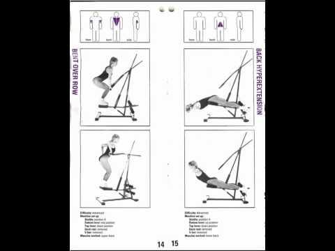 Gravity Edge Manual.mp4