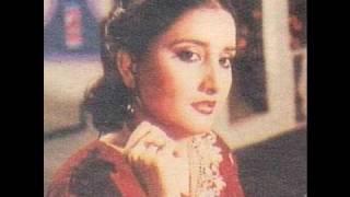 Tafo Brothers & Nahid Akhtar - Jeenay Ki Rah (1977)