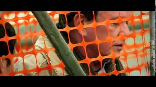 Достань меня, если сможешь - драма - триллер - комедия - русский фильм смотреть онлайн 2014