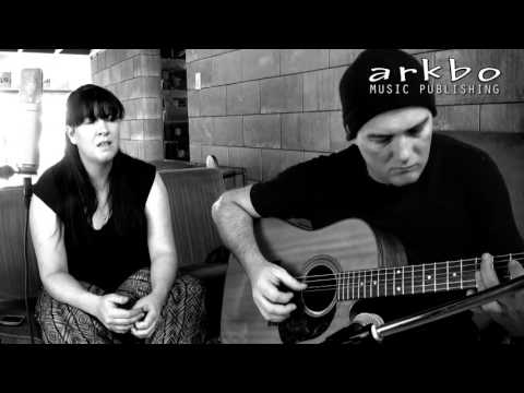 Beautiful acoustic ballad song - Funeral song - wedding song - Meaghan Murphy - Drop into the Sun