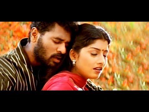 Pennin Manathai Thottu Full Movie # Tamil Super Hit Movies# Tamil Full Movies# Prabhu Deva,Jaya Seal