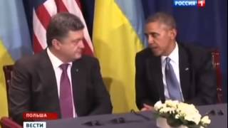 Тайна исчезновения золотого запаса Украины