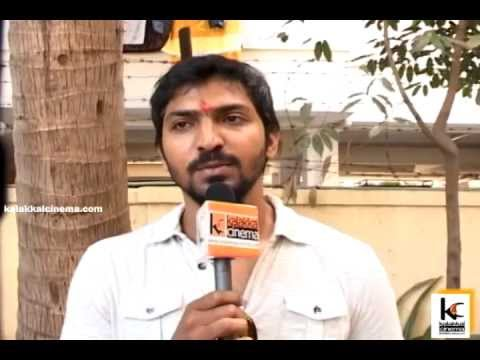 Aasu Raja Rani Jackie & Joker Movie Launch