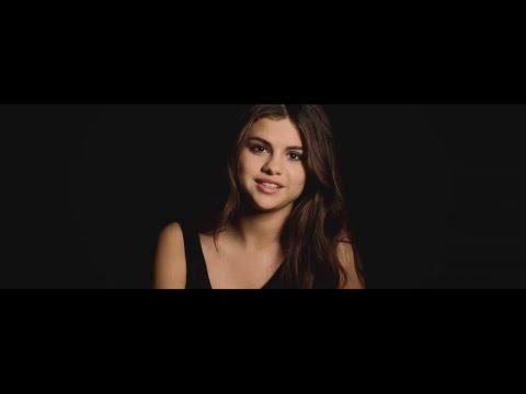 Selena Gomez - Quotes