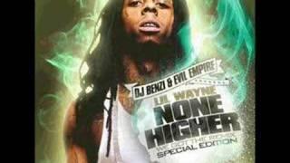 Lil Wayne - Mrs.Officer