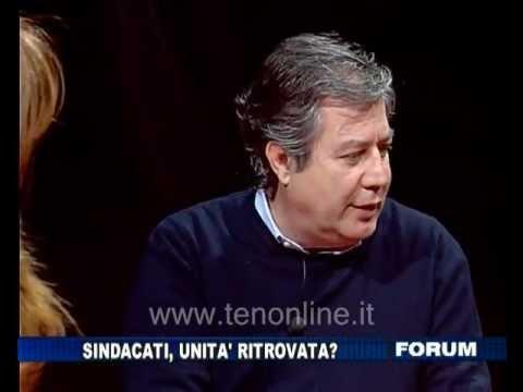 TEN - FORUM 17-01-2012