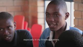 Sanlam | Consumer Financial Education