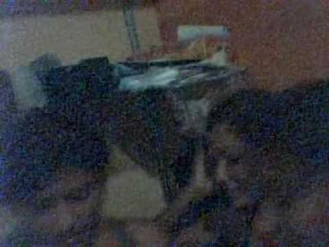 Tania Vera Diana Garcia y Angelica Mindiola