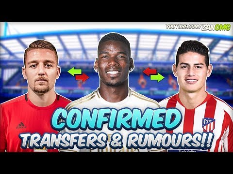 latest-confirmed-transfers-&-rumours-2019/20!!-#5