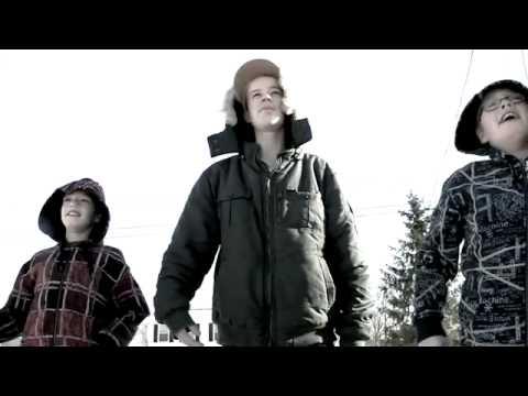 SCRIMIGE - Daily Struggle (Music Video)