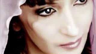 Nasiba Abdullayeva Sevirem de Dodana Gl Qonub.mp3
