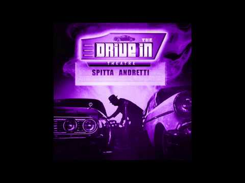 Curren$Y The Usual Suspect Chopped And Screwed
