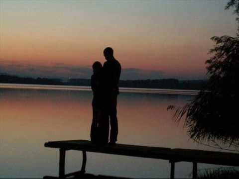 Turn around- Bonnie Tyler- Total Eclipse of the heartиз YouTube · Длительность: 2 мин17 с  · Просмотров: 141 · отправлено: 14-2-2016 · кем отправлено: Ακριβή Μερ..