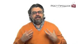 видео Александр Белгороков