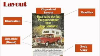 Promotional Advertisement Shree Swami Samartha Media  6