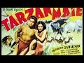 Johnny Weissmuller Top 30 Highest Rated Movies