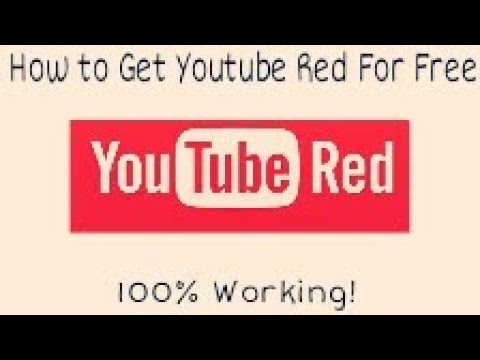 youtube install download