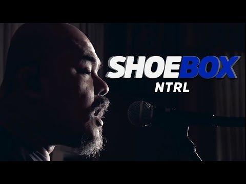 NTRL | SHOEBOX #15