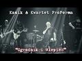 Miniature de la vidéo de la chanson Ogrodnik