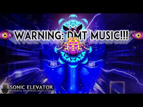 most-powerful-dmt-music-that-(you-have-been-waiting-for)-powerful-psychedelic-trance-deep-meditation