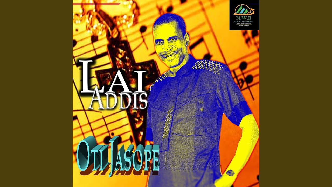 Download Ile Aiye