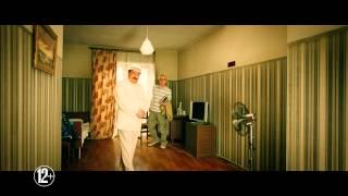 Кавказская пленница! (2014) ТВ ролик 1