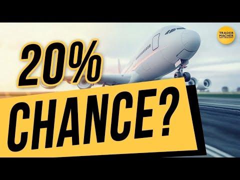 Boeing: Kauf-Chance?