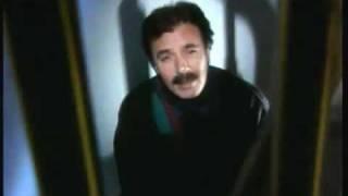 Geçen Y-l (Ferdi Tayfur) - YouTube.flv