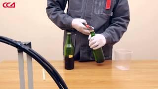 Монтаж защитной муфты МПЗ(Муфта представляет собой специальный комплект изделий ССД, предназначенный для сращивания кабеля КСППг,..., 2015-01-27T13:35:26.000Z)