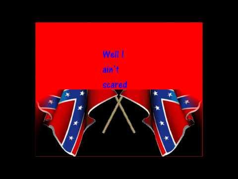 Whistiln' Dixie- Randy Houser (With lyrics!)