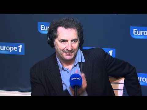 """François Morel : """"Il faut respecter les pièces classi"""