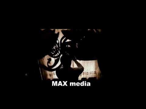 15.09.2019 Wedding Day #Kanibadam #Max Media