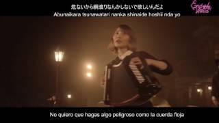 Una hermosa canción dedicada a los payasos ;) el video corresponde ...