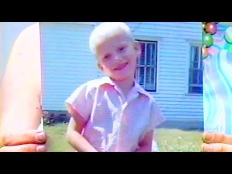 Mike Hughes, Torsion, Brian Cina & Elliott Matos   6/13/2000   Cherie & Yolanda Live