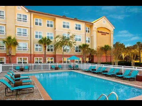 Courtyard By Marriott Sandestin At Grand Boulevard Destin Hotels Florida