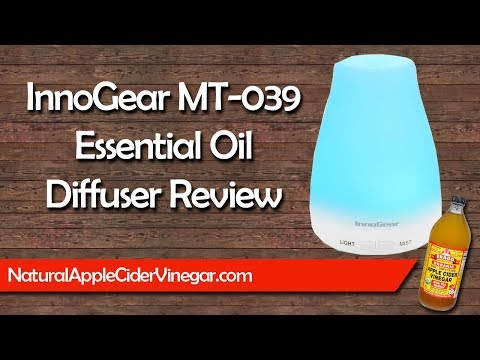the-best-selling-essential-oil-diffuser-on-amazon---innogear-mt-039