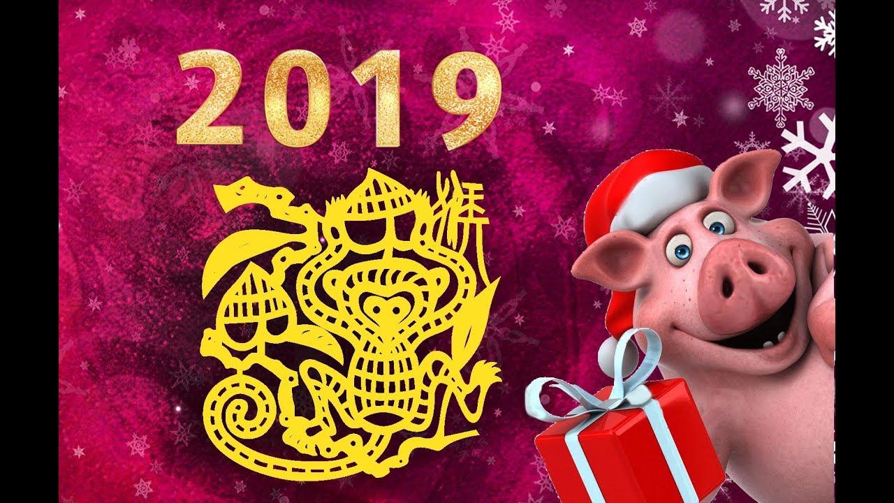 Гороскоп обезьны в год обезьяны 2019