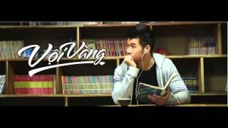 Vội Vàng - Tạ Quang Thắng (Official Audio)