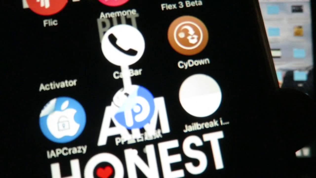 Jailbreak iOS 9 3 3- year without pc | تحميل الجلبريك 9 2